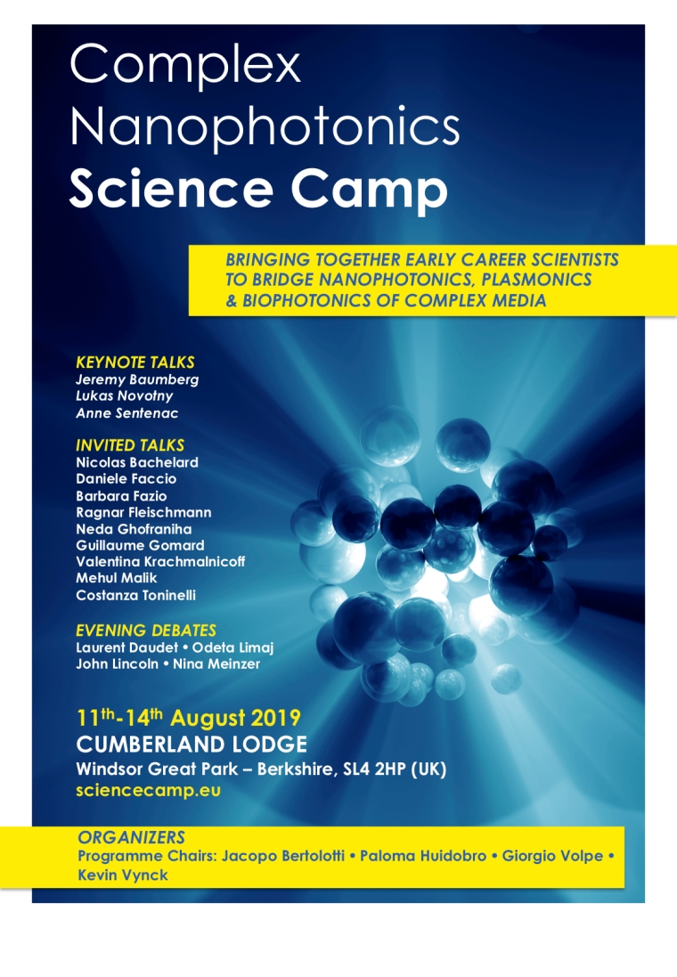 ScienceCamp19_Flyer